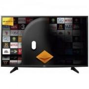 Телевизор LG SMART TV с webOS 3.0, 32 инча LED HD TV 32LH590U