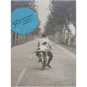 Elliott Erwitt Snaps; Postcards