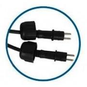 Predlžovací kábel pre AquaLight - 5 m - 5 m
