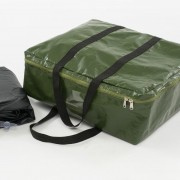 Inflatable Mattress Storage Bag (double)