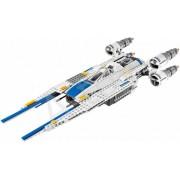 Lego Конструктор Lego Star Wars Истребитель Повстанцев U-wing