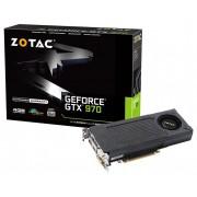 Zotac GeForce GTX 970 4GB (ZT-90105-10P)