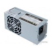 Sursă de alimentare Chieftec TFX GPF-250P 250W