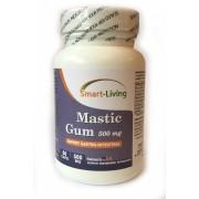 Mastic Gum (60caps)