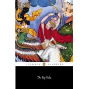 The Rig Veda by Wendy Doniger