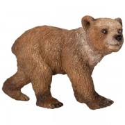Schleich Grizzlyjunges