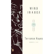 Wind in a Box by Terrance Hayes