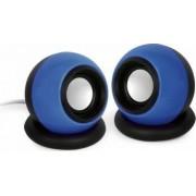 Boxe Gembird SPK-AC-B Blue