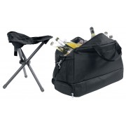Gear for Life Sports Cooler Bag BS51