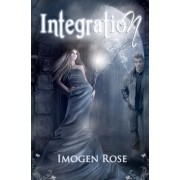 Integration by Imogen Rose