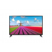 "TV LED, LG 49"", 49LJ594V, Smart, webOS 3.5, 1000PMI, WiFi, FullHD"