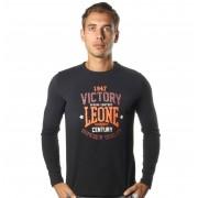 LSM1075 - T-shirt