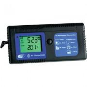 CO mérő műszer AIR CO2NTROL 3000, TFA (101365)