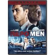 Repo Men [Reino Unido] [DVD]