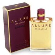 Chanel Allure Sensuelle Apă De Parfum 100 Ml