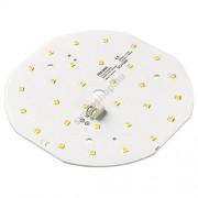 LED modul 2500lm/840/130mm STARK-CLE CLA - TALEXXmodule CLE - Tridonic - 89601925