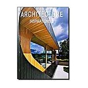 Architecture Inspirations / Inspiraciones de arquitectura (Fat Lady) (Spanish Edition)
