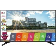 Televizor LED 81 cm LG 32LH530V Full HD Game TV