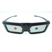 N5ZZ00000325 Gafas 3D activas originales Panasonic ( = N5ZZ00000334 )para :TX-P55VT60E