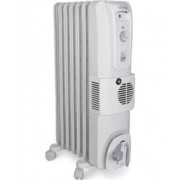 Радиатор De'Longhi KH 770925 V