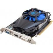 Sapphire Radeon R7 250 1GB GDDR5 AMD Radeon R7 250 1GB