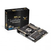Asus SABERTOOTH Z97 MARK 1/USB 3,1 Carte Mère Intel ATX