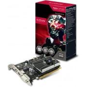 Sapphire 11216-01-20G AMD Radeon R7 240 1GB videokaart