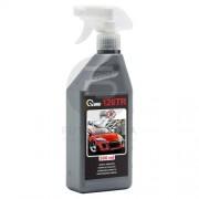 Rovar eltávolító spray 500 ml 126TR 17326TR