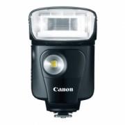 Canon Speedlite 320EX Blitz E-TTL II RS1040733