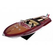 Riva Aquarama Special - 87 cm