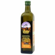 Huile d'olive extra vierge Verde Salud 750ml