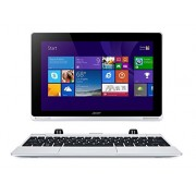 Acer SW5-012P 64 Aspire Switch10Pro Tablet