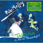 Tabaluga - Es lebe die Freundschaft! (Edition inkl. Posterkalender)