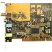 LifeView FlyTV Platin :: TV тунер FM REM PCI, analog stereo