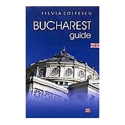 Ghid Bucuresti (Bucharest Guide)