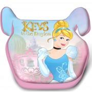 Inaltator auto Eurasia Disney Princess