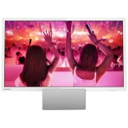 "Televizor LED Philips 61 cm (24"") 24PFS5231/12, Full HD, CI+"