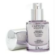 Christian Dior Capture Sculpt 10 Focus cheeks lips, 15ml - Tester