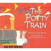 The Potty Train by Dar Draper