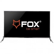"TV 32"" ULED Fox 32ULE862"