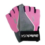 Training Gloves (pereche)