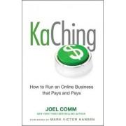 KaChing by Joel Comm