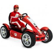 Kart BERG Ferrari FXX Exclusive (BF-7)