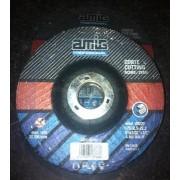 Disco corte metal 125