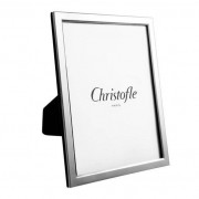 Christofle Porta Retrato Uni 10X15 cm Christofle