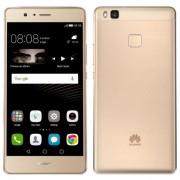 Huawei P9 Lite mini Dual Sim - Zlatna