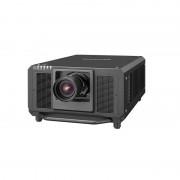 Videoproiector Panasonic PT-RZ31K DLP Solid Shine Laser WUXGA Negru