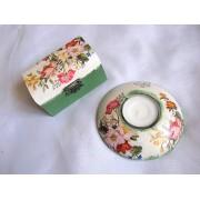 Set cadou model floral 25597
