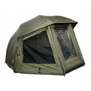 Hot Spot Brolly System