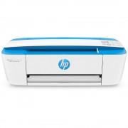 Multifuncional HP DeskJet Ink Advantage 3776   J9V88A com Wireless